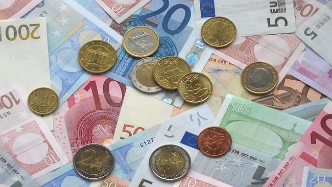 Así funciona el nuevo mecanismo europeo de resolución bancaria estrenado por el Popular: se acabaron los rescates públicos