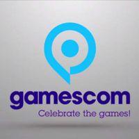 Estos son los mejores trailers de la GamesCom 2015