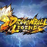 Dragon Ball Legends es el nuevo juego de la saga para dispositivos móviles con impresionantes batallas de tres contra tres