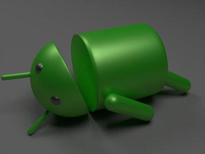 El último grave fallo de seguridad descubierto en Linux aún no ha sido arreglado en Android