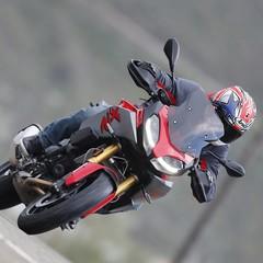 Foto 8 de 25 de la galería bmw-f-900-xr-2020-prueba en Motorpasion Moto