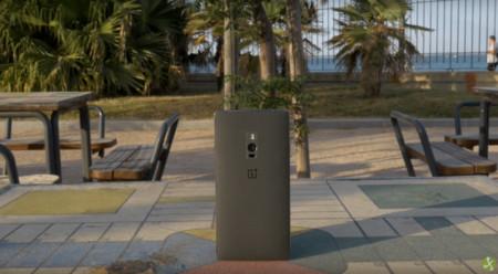OnePlus 3, llegará al mercado durante el segundo trimestre del año