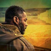 'Luther', el episodio especial llegará el 17 de diciembre