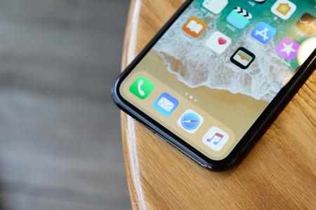 iOS 13.3 avisará a los usuarios si sus mensajes han podido ser detectados como SPAM