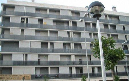 ¿Animará a la compra de viviendas la reforma del Gobierno sobre el sector inmobiliario?