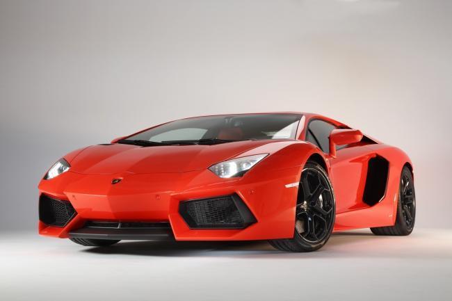 El Lamborghini Aventador quiere ser más ecológico