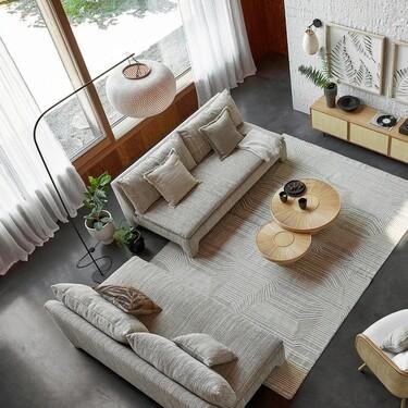 Black Friday 2020: Las mejoras ofertas en decoración para conseguir la casa de tus sueños