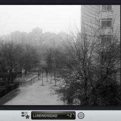 Foto 7 de 13 de la galería snapseed-para-android en Xataka Android