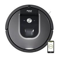 Amazon vuelve a rebajar el Roomba 960 a 479 euros: comprarlo ahora te supone 80 euros de ahorro