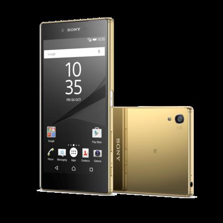 Llega la gama de móviles premium: ¿quién está dispuesto a pagar casi 1.000 euros por un smartphone?