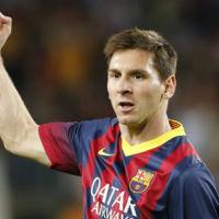 Messi necesita tres horas de trabajo para comprarse un piso; tu, cinco años…¡con suerte!
