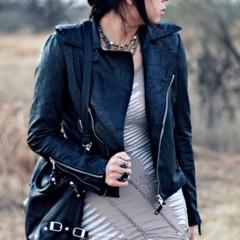 Foto 1 de 14 de la galería tendencias-primavera-2011-punk en Trendencias
