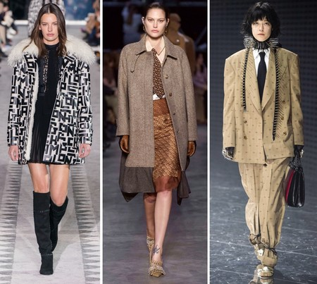 Trend Aw 2019 2020 12