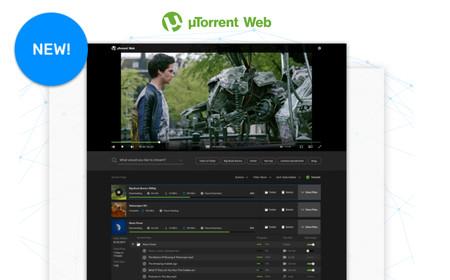 Utorrent Web 2018 02 21 14 56 32