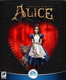 Alice: ahora binario universal