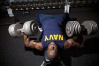 ¿Perder grasa y ganar músculo a la vez?