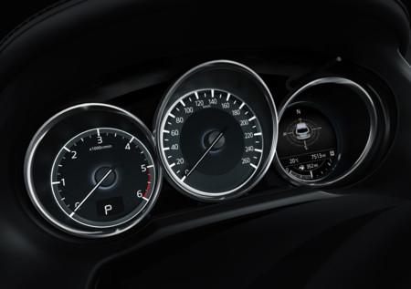 Mazda6 2017 755