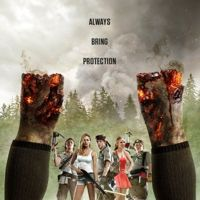 'Scouts Guide to the Zombie Apocalypse', trailers y cartel de la comedia de terror