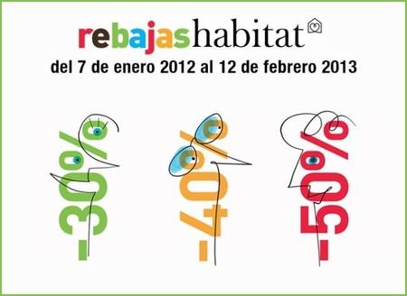 catalogo-muebles-habitat-rebajas-2013_0.jpg