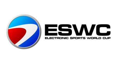 escw_1-1.jpg