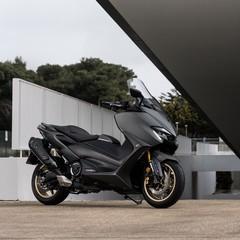 Foto 13 de 30 de la galería yamaha-tmax-560-2020-prueba-1 en Motorpasion Moto