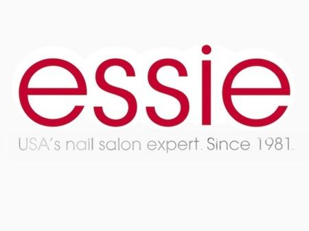 El blog de Essie, obsesión por el color