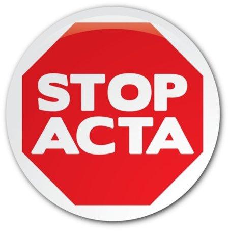 Eslovaquia, el país rebelde que no firmó el ACTA, anuncia un gran debate sobre el tratado
