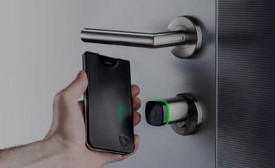Los pagos son sólo el principio: Apple ya habla con más empresas para exprimir el NFC de los iPhone 6