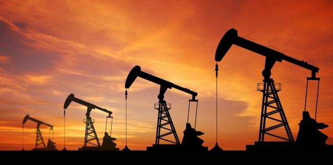 No hay tregua a la guerra de precios y el petróleo cae a su nivel más bajo en 7 años