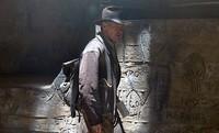 ¿Indiana Jones 5?