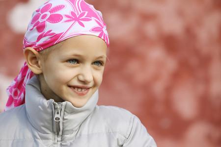 El Congreso apoya una reivindicación histórica para ayudar a los niños con cáncer