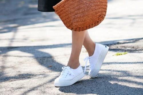 7 zapatillas de marca en oferta hoy en eBay: Vans, Nike o Asics