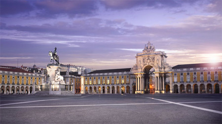 Recorre las ciudades más bonitas de Portugal durante 7 días por 295 euros
