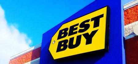 """El CEO de Best Buy confirma ventas """"muy fuertes"""" del Apple Watch"""