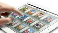El nuevo iPad vende tres millones de unidades sólo en su primer fin de semana