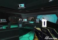 E3 2008: 'The Conduit', la cosa va pintando mejor pero no mucho