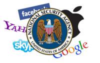 Google, Microsoft, Facebook y Twitter piden más transparencia al Gobierno de EEUU
