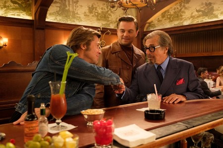 Primeras-imagenes-Once-Upon-A-Time-In-Hollywood-pacino