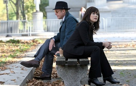'The Blacklist' será el primer estreno estrella de Canal+ Series