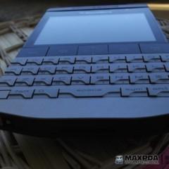 Foto 5 de 39 de la galería blackberry-bold-9980-knight-nueva-serie-limitada-de-blackberry-de-gama-alta en Xataka Móvil