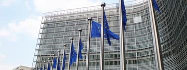 Cerrojazo a la 'tasa Google' para grandes tecnológicas: la UE renuncia tras el bloqueo de Irlanda y los países nórdicos