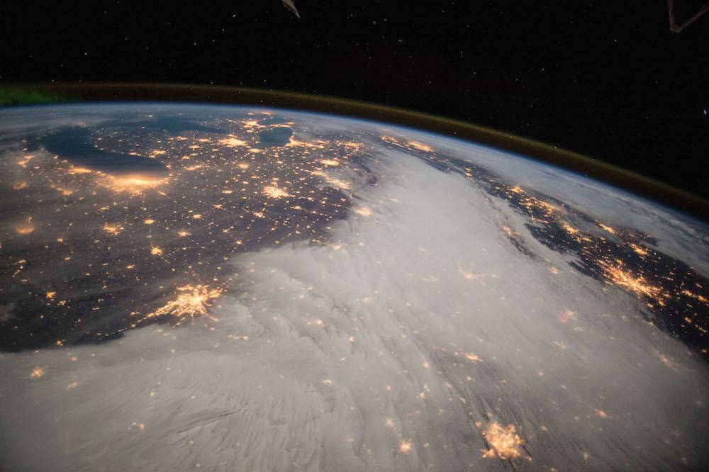 Dia De La Tierra 2015 9
