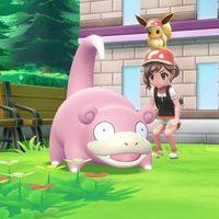 Cómo transferir los Pokémon de Pokémon GO a Pokémon Let's Go en iOS y Android