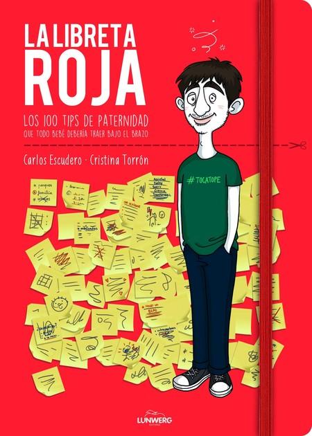 libros-humor-padres