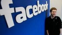 Desvelados los planes de la salida a bolsa de Facebook