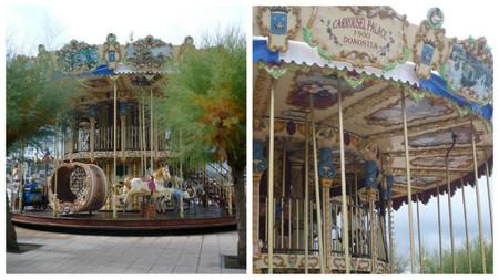 tiovivo-san-sebastian-donostia-carrousel