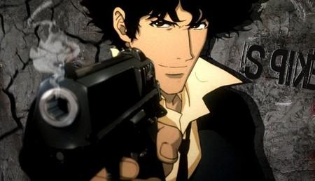 Cowboy Bebop regresará con una serie de acción real que se estrenará en Netflix