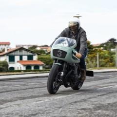 Foto 11 de 11 de la galería yamaha-xjr1300-botafogo-n en Motorpasion Moto