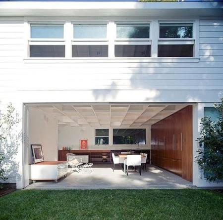 solar-powered-la-studio-by-new-york-architect-9-thumb-630xauto-34813.jpg