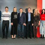 Un año de Netflix España: lo mejor y lo peor